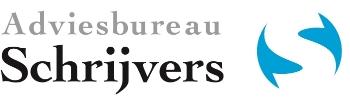 Adviesbureau Schrijvers BV